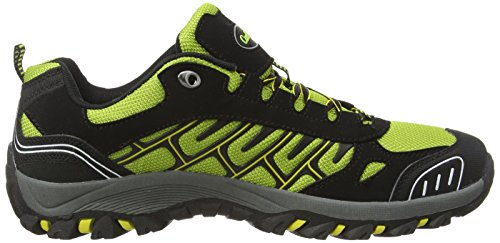 discounts online marketable cheap online Conway Men's 710126 Cross Trainers Green (Grün) 2014 newest sale online RYLAI2s
