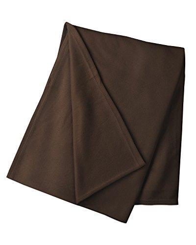 luxor-linens-fleece-throw-blanket-lontano-line-lightweight-great-for-picnics-travel-outdoor-activiti