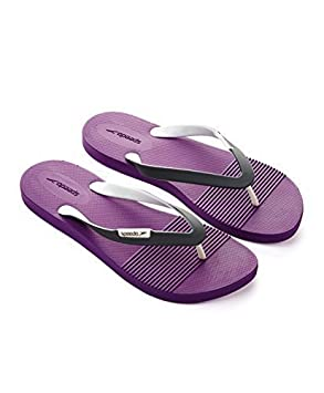 92af98c0a5d8 Speedo Saturate II Thong Sandals (UK8)  Amazon.co.uk  Shoes   Bags