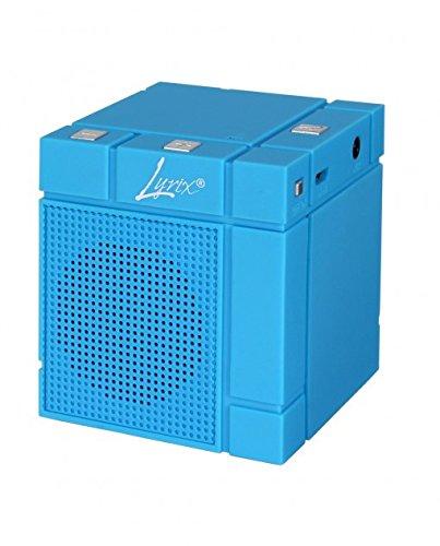 digital-treasure-mixx-wireless-bluetooth-speake