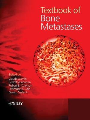 Textbook of Bone Metastases