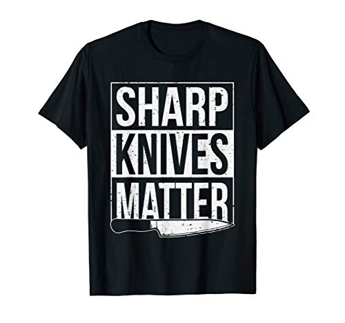 funny chef t shirts - 8