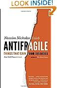 Nassim Nicholas Taleb (Author)(862)Buy new: $18.00$11.64108 used & newfrom$6.46