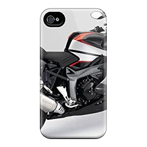 Snap-on Bmw K 1200 S Widescreen Cases Covers Skin Compatible With Iphone 6 Black Friday