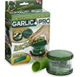 Garlic Free E-z Peel,cooking Tools,garlic Pro No Touch Dicer Nuts Free E-z Peel 1 Pc/pack