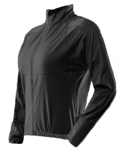Ultra Nanoshell Jacket - 4