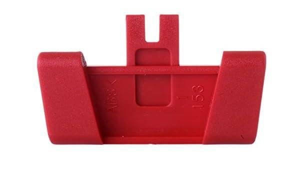 Bosch Parts 1619P02811 Adjusting Slide