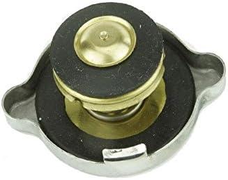 Online Automotive OLACCC0054 Radiator Cap