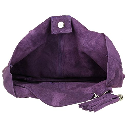 Lydc Cupcake Purple Weekend Woman Design wCxqwBr0