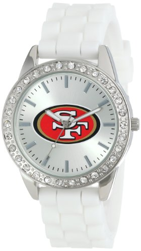 Game Time Women's NFL-FRO-SF