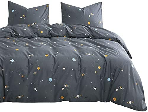 Wake Cloud Comforter Microfiber Bedding product image