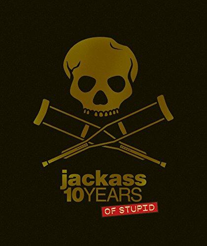 jackass-10-years-of-stupid