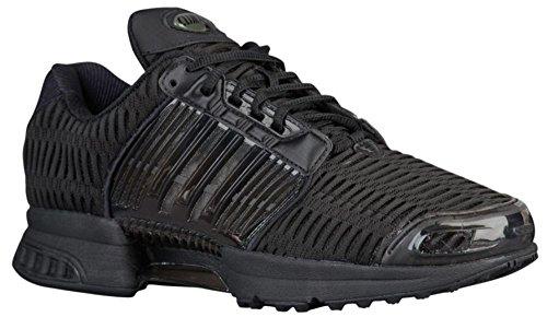 Ba8582 Menn Clima Kjøle 1 Adidas Black / Black / Cblack