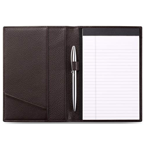 Highest Rated Padfolio Ring Binders