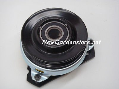 Embrague electromagnética cortacésped 30 - 792 Snapper 7 - 9197 79197 7 - 9446 79446: Amazon.es: Bricolaje y herramientas