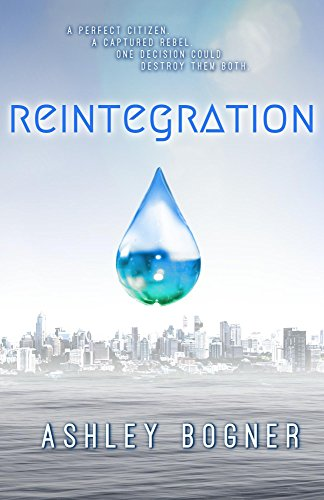 ``TOP`` Reintegration. Nearly Download Explora Kristan nuestras