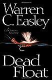 Dead Float, Warren C. Easley, 1464202664