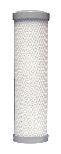 (DuPont WFDWC20001 Universal Drinking Water 1,000-Gallon Carbon Block Cartridge)