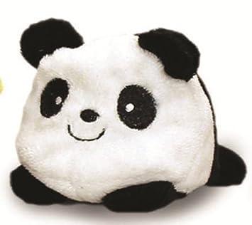b1ea8e5fa91d3 Keel Toys Bobballs Panda  Amazon.co.uk  Toys   Games