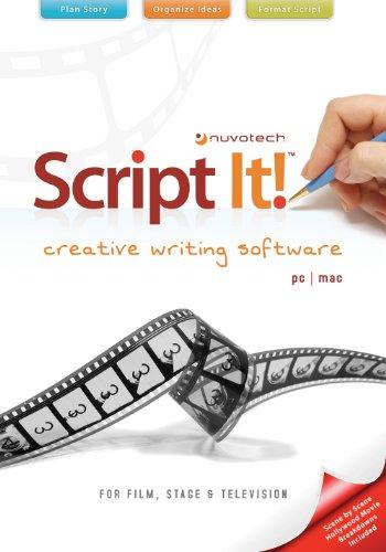 Script It! [Download]