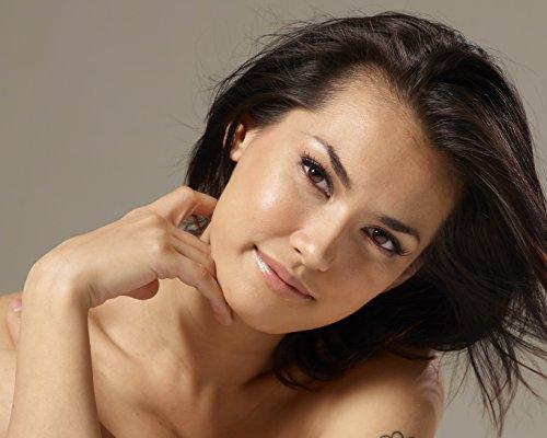 Maria Ozawa/Actress 8 x 10/8x10 GLOSSY Photo Picture IMAGE #2 (Best Of Maria Ozawa)
