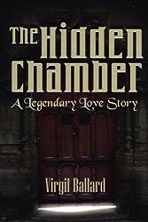 The Hidden Chamber by Virgil Ballard (2013-02-28)