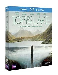 vignette de 'Top of the Lake (Jane Campion)'