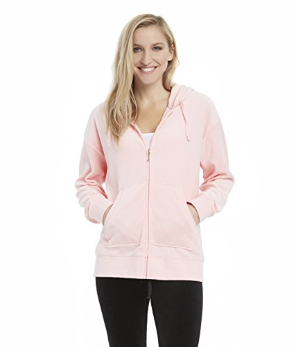 juicy-couture-black-label-womens-velour-beachwood-relaxed-hoodie-pint-size-pink-l