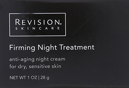 Revision Firming Night Treatment, 1 Ounce
