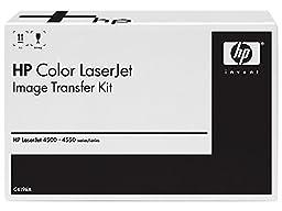 New-HP C9734B - C9734B Image Transfer Kit - HEWC9734B