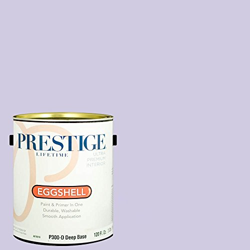 prestige-paints-interior-paint-and-primer-in-one-1-gallon-eggshell-comparable-match-of-sherwin-willi