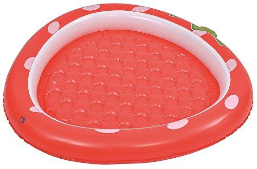 Bestselling Kiddie Pools