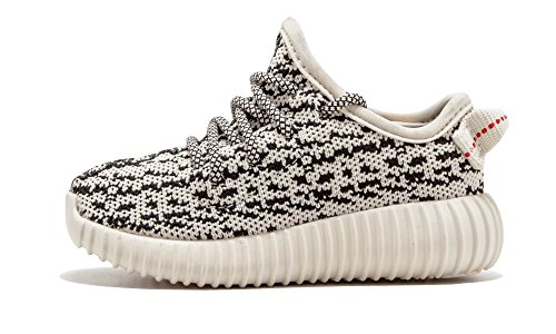 Adidas Yeezy 350 Infant Turtle Dove - TURTLE/BLUGRA/CWHITE Trainer White