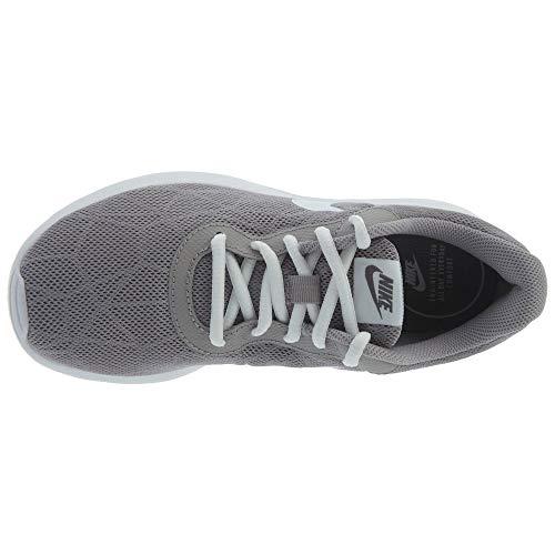 Gimnasia Para Mujer White Tanjun Wmns Nike Se Zapatillas 008 Atmosphere De Grey waXqTp1