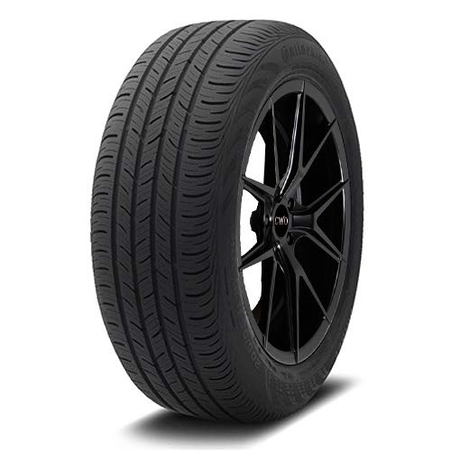 P215/60R16 Continental Pro Contact 94T BSW Tire