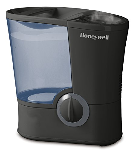 humidifier honeywell warm mist - 4