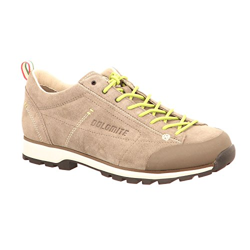 Green Green Low Low DOLOMITE 54 DOLOMITE Mud Mud 54 DOLOMITE ZP5w4qSx
