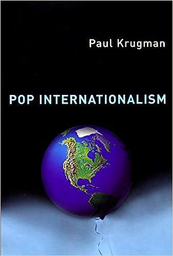 Pop internationalism mit press paul krugman 9780262611336 pop internationalism mit press paul krugman 9780262611336 amazon books fandeluxe Images