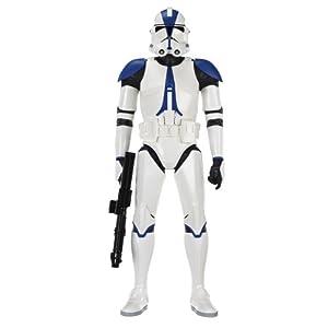Star Wars 31 501St Legion Clone Trooper