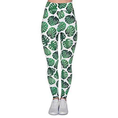 De Cintura Legging Para Alta Elástica Ejercicio Lge50533 Pantalones Lannister Entrenamiento Fashion Moda Mujeres Deportivos Presión Yoga Correr EI1YIOqx