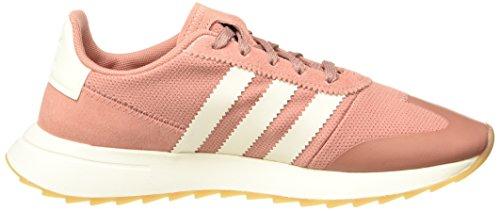 Women W RAWPIN GUM2 OWHITE adidas Pink FLB 0qdFx0wE