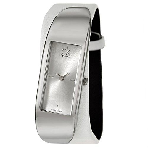 Calvin Klein Embody Women's Quartz Watch K3C231L6