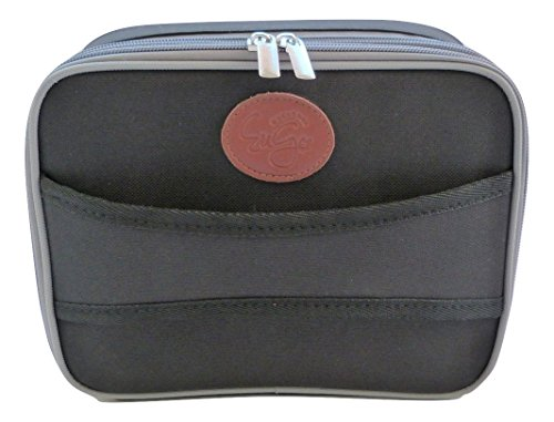 Compare Price To Diabetes Supplies Carrying Case