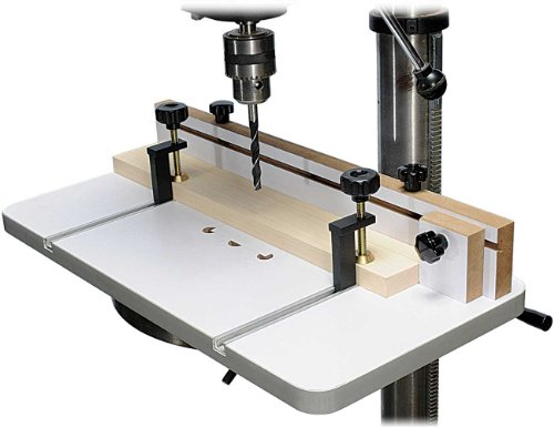 MLCS 2326 Drill Press Table