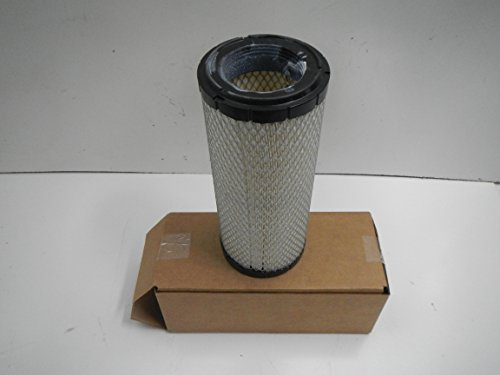 - Can Am Maverick X3 XDS XRS stock air filter OEM NEW #715900422