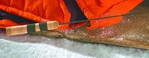 "St.Croix PIR28UL Premier Ice Fishing Rod - 28"" UL"