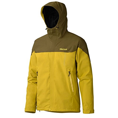marmot-whirlwind-wind-resistant-jacket