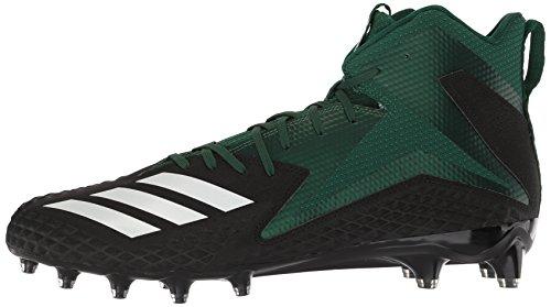 Mid Adidas Eu 43 Homme X Db0234 Freak Carbon 5 Cc6a47qw