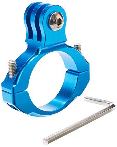 urban-factory-ugp54uf-gopro-bike-support-blue