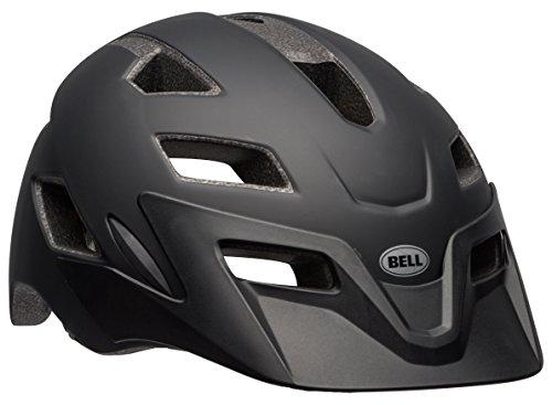 Bell-Terrain-Adult-Mips-Equipped-Helmet